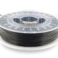 Fillamentum Luminous Green Flexfill TPU 98A Filament - 1.75mm (0.5kg)