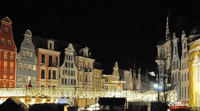 Photo: Hansestadt Rostock