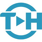Talent-Hub: Pesan Talenta dan Artis Disini