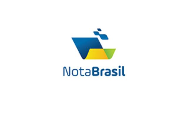 Nota Brasil SAT