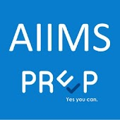 AIIMS MBBS 2018 Exam Prep