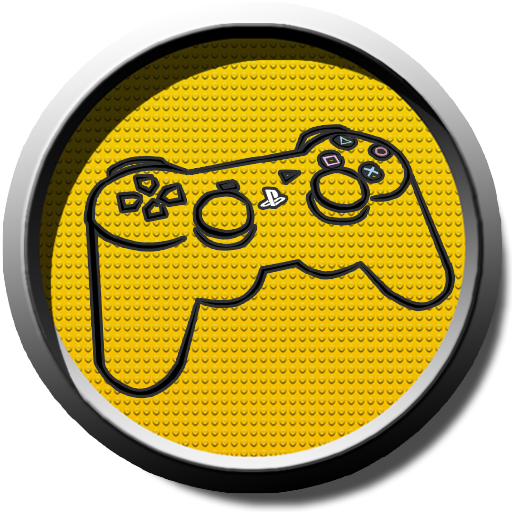 Game Controller 2 Touch - Apps on Google Play