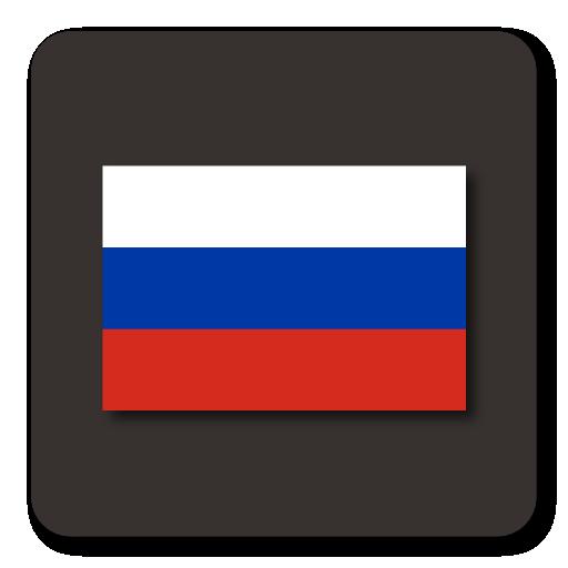 Lightning Launcher - Русский