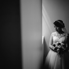 Wedding photographer Bruno Cruzado (brunocruzado). Photo of 07.09.2018