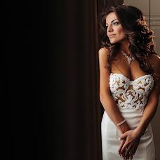 Wedding photographer Aleksandr Zarvanskiy (valentime). Photo of 08.09.2017