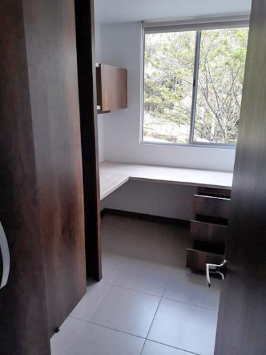 apartamento en arriendo madera 679-21130