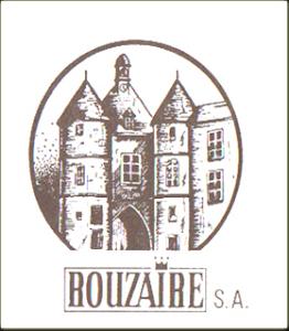 Rouzaire