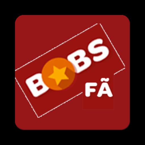 Bobs Fã