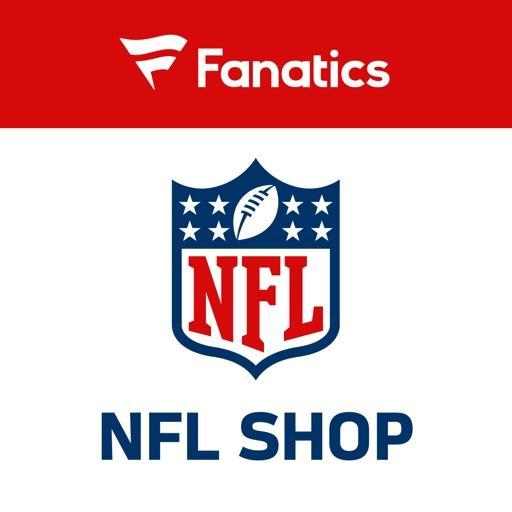Fanatics NFL