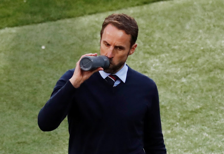 Southgate fears further racist abuse in Bulgaria