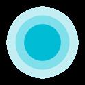 Fleksy + GIF Keyboard icon