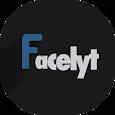 FaceLyt For Facebook Lite