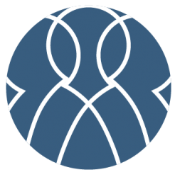 Logo Poelmann & van Hengel Automatisering