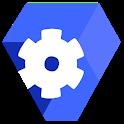 IntervengoSX icon