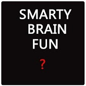 Smarty Brain Fun