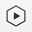 단기PLAYER icon