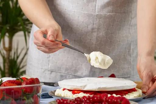 16 Nearly Forgotten Kitchen Secrets That Make Food Taste Pure Delight