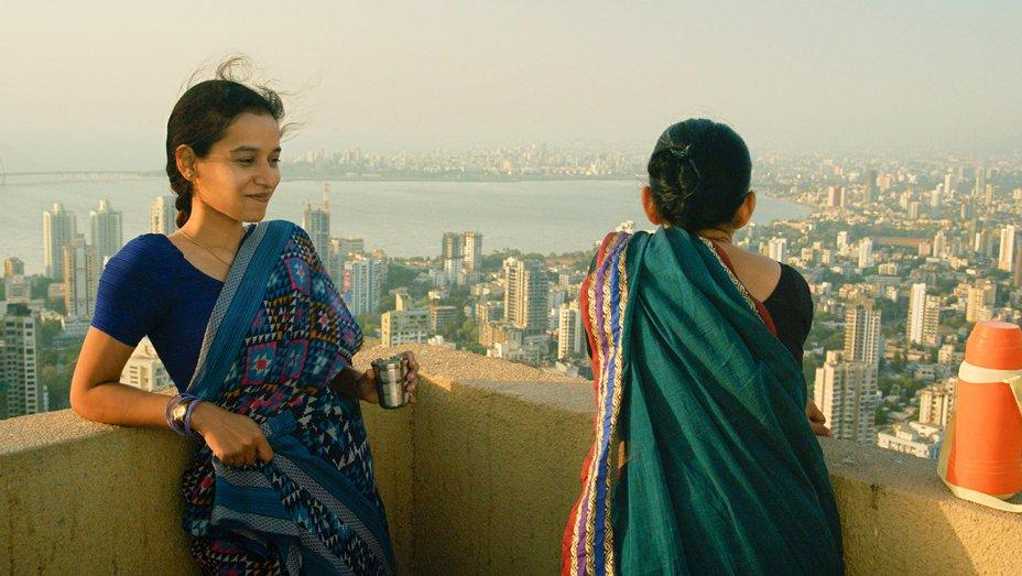 C:\Users\user\Desktop\India's women in cinema\SIR.jpg