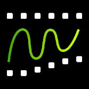 Video Cruncher (Beta)