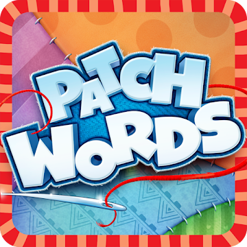 Patch Words – Word Puzzle Game MOD APK 1.0.4 (Mod Chips)