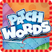 Patch Words - Word Puzzle Game icon