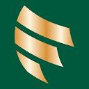 Fibre Federal/TLC Credit Union 3000.5.1.3585
