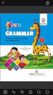 Download Star Grammar_1 For PC Windows and Mac apk screenshot 1
