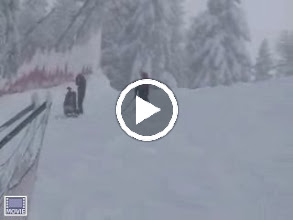 Video: Elena