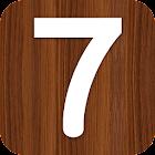 Studio 7 icon