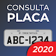 Consulta Placa Detran Multa e Fipe Download for PC Windows 10/8/7