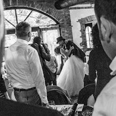 Wedding photographer Veronica Onofri (veronicaonofri). Photo of 01.06.2017
