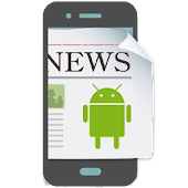 Mobiles News - Phone Review