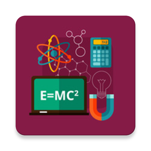 Physics complete pocket guide APK Cracked Download