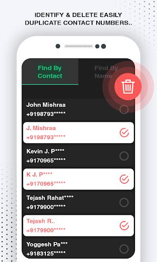 Sim & Contact Details Mod Apk 1.8 2