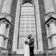 Wedding photographer Maksim Kiryanov (chipons). Photo of 28.04.2018