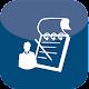 Sales Tracker (app)