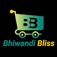 Bhiwandi Bliss