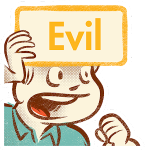 Evil Minds: Dirty Charades! for PC and MAC