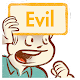 Evil Minds: Dirty Charades! apk
