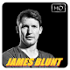 James Blunt All Song, All Album, Video, Mp3, Lyric APK