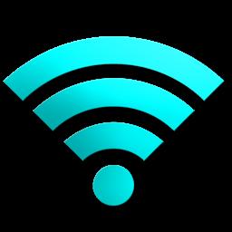 ネットワーク信号情報 Network Signal Info