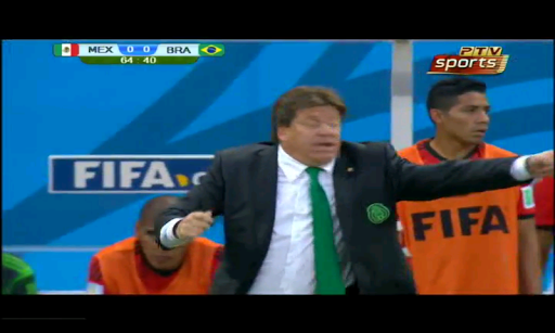 All Sports TV 1.1 screenshots 6