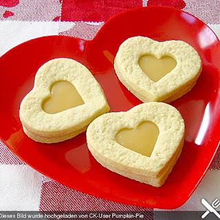 Sweethearts Recipe