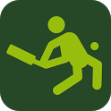 Cricket 24 - live scores icon