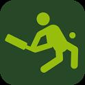 Cricket 24 - live scores icon