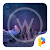 Among Stars Theme for WP file APK for Gaming PC/PS3/PS4 Smart TV