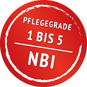 App NBI Pflegegradrechner APK for Windows Phone