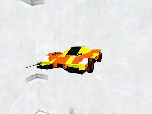 LZ900 upgarde