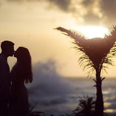 शादी का फोटोग्राफर Anton Balashov (balashov)। 04.10.2014 का फोटो