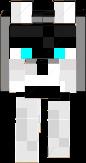 http://www.minecraft.novaskin.me/editor?model=Chicken&skin=http://novask.in/9927115.png